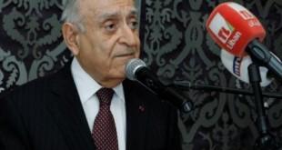 ABL Dr  Francois Bassil 22 04 2015 (2)