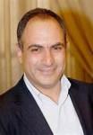 ziad aswad