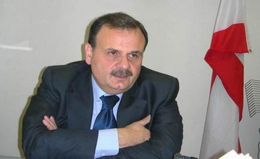 abd rahman bizri