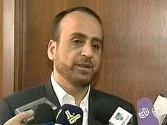 ammar musawi