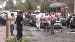 egyptbomb29-6-2015