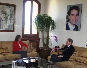 Former-President-Amine-Gemayel-Meets-European-Ambassador[1]