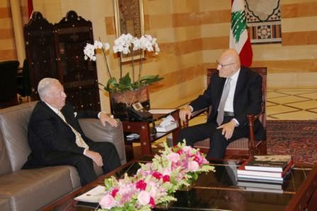 Pr-Minister-Tammam-Salam-meets-mr-toufik-Soultan-[1]13-7-2015