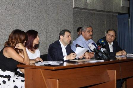 Press-Conference-for-Minister-Wael-Abou-Faour[1]