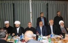 iranianembassy10-7-2015