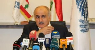 Press-Conference-for-Minister-Ali-Hassan-El-Khalil-[1]