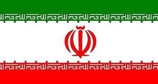 iran[1]