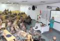 army30-8-2016