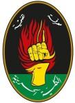 army11-11-2016