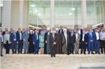 islamicuniversity11-10-7-2017