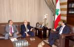 Pr-Minister-Saad-Hariri-meets-Mr-Joseph-Tarbai[1]27-9-2017
