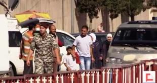 syria-lebanon1-7-2018