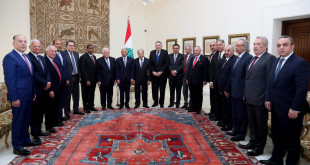 2-Delegation-of-the-Union-of-Arab-Chambers-21[1]