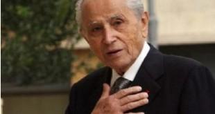 عبد اللطيف الزين